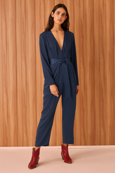 The Fifth Label - Figuration Jumpsuit