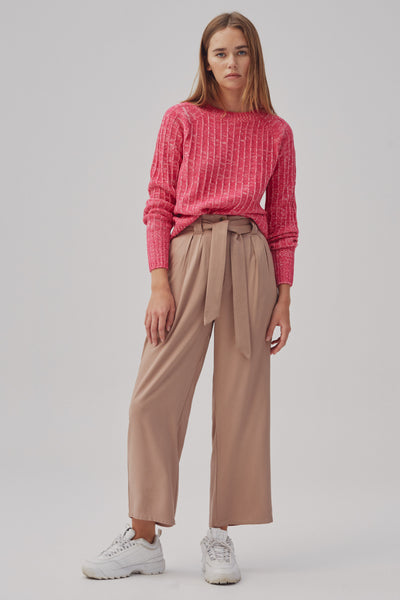 Finders Keepers The Label - Electricity Knit - Lalabazaar