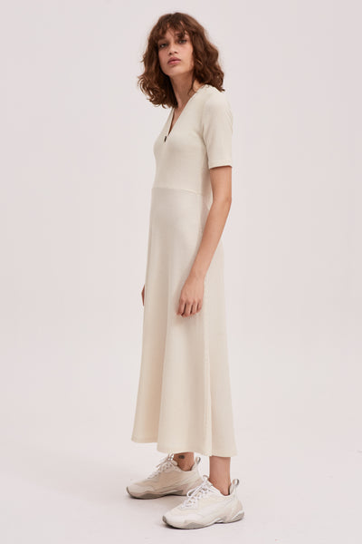 The Fifth Label - Tonal Dress