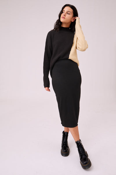 The Fifth Label - Thesis Skirt