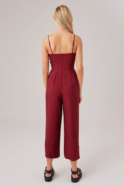 The Fifth Label - Generations Jumpsuit