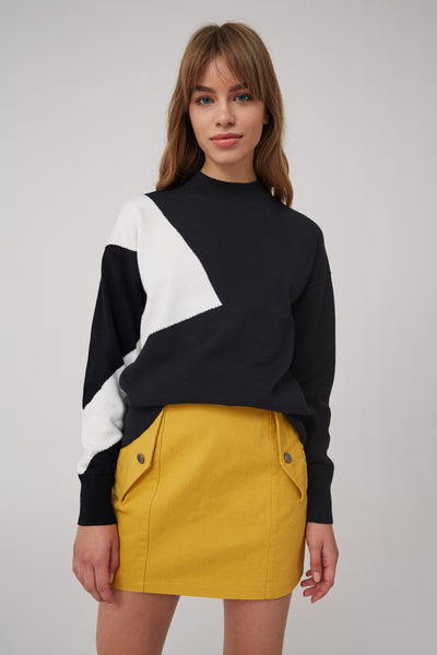 The Fifth Label - Intentions Skirt