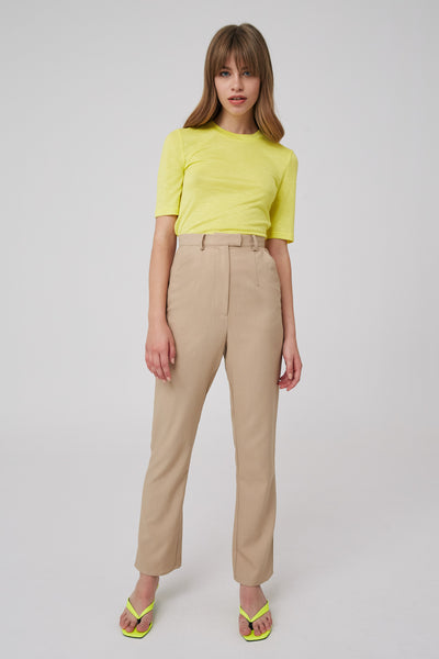 The Fifth Label - Brighten Pant