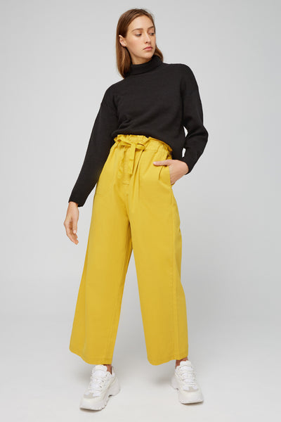 The Fifth Label - Solitaire Pant