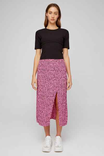 The Fifth Label - Seasons Skirt