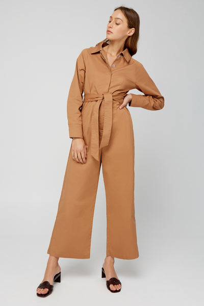 The Fifth Label - Skyward Jumpsuit