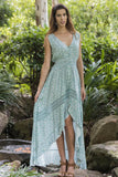 Sanctum The Label - Dew Dress