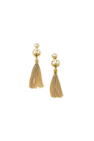 Jolie & Deen - Yasmine Earrings