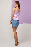 Finders Keepers The Label - Whisper Cami - Lalabazaar