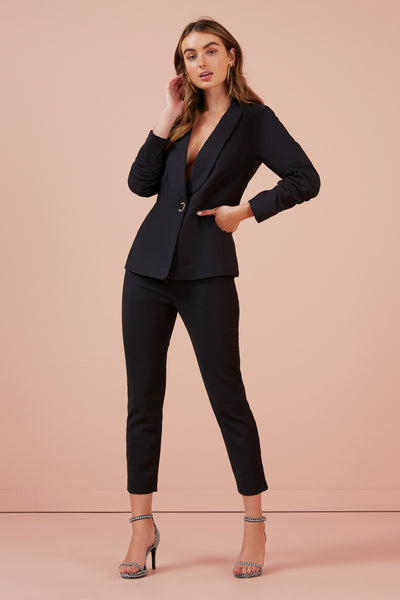 Finders Keepers The Label - Rae Blazer