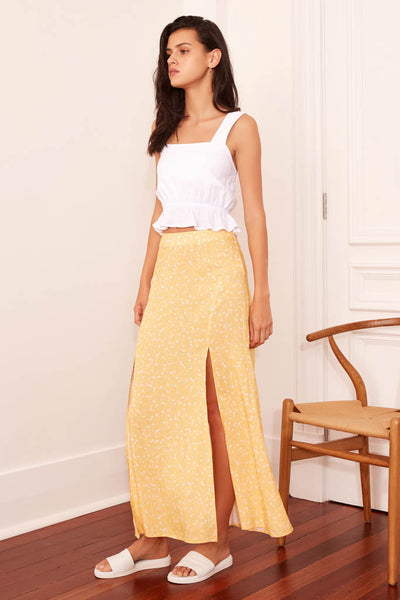 The Fifth Label - Celebrated Skirt - Lalabazaar
