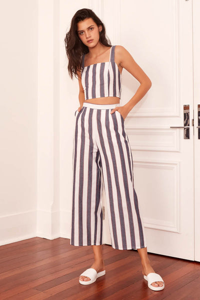 The Fifth Label - Sequence Stripe Pant