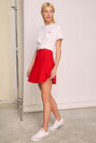 The Fifth Label - Spark Skirt