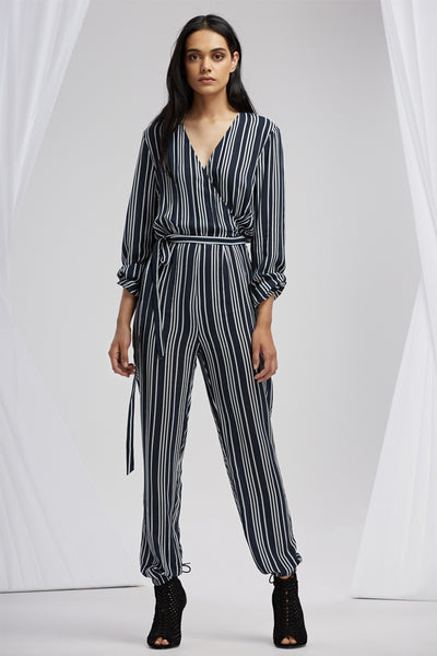 Finders Keepers The Label - Ira Jumpsuit - Lalabazaar
