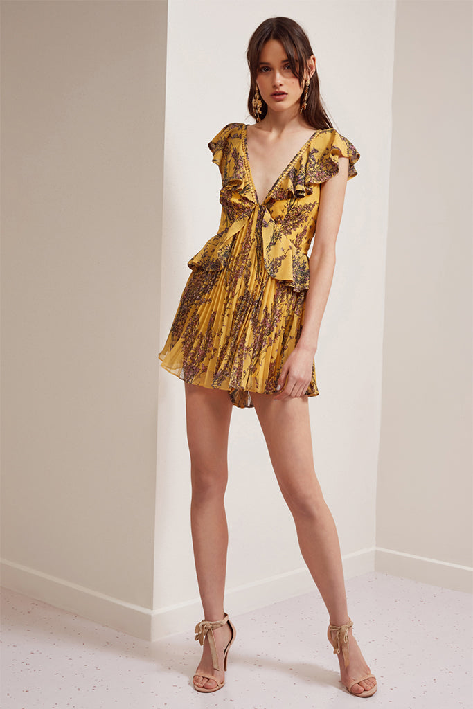 Keepsake The Label - Light Up Playsuit - Lalabazaar