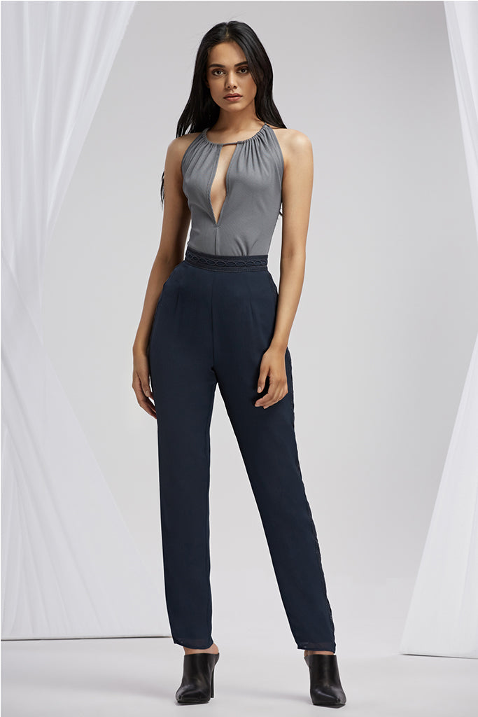 Finders Keepers The Label - Maison Pant