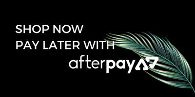 WITH 4 EASY INTEREST FREE PAYMENTS