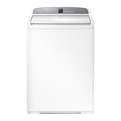 Fisher & Paykel WA1068G1 10kg Top Load Washing Machine