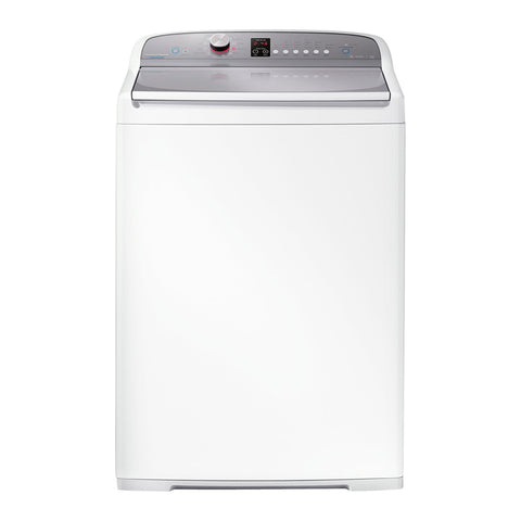 Fisher & Paykel WL1068P1 10kg Top Load Washing Machine