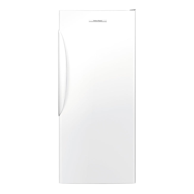 Fisher & Paykel E373RWW 373L Upright Fridge