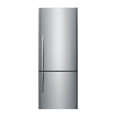 Fisher & Paykel E402BRX4 403L Bottom Mount Fridge