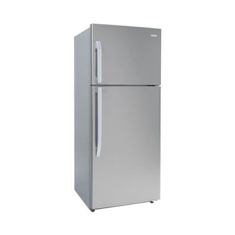 Euro Appliances ER420SS 420L Refrigerator