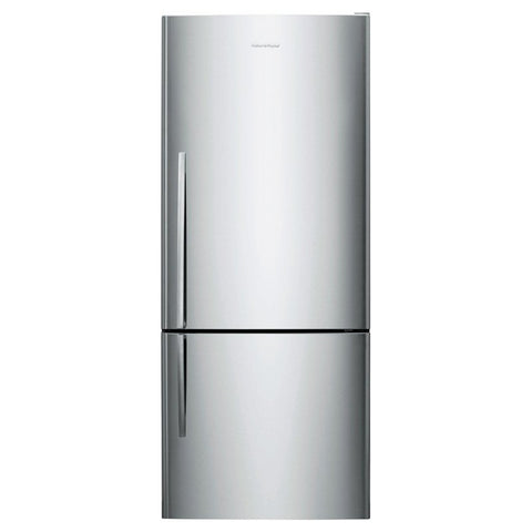 Fisher & Paykel E442BRX5 442L Bottom Mount Fridge