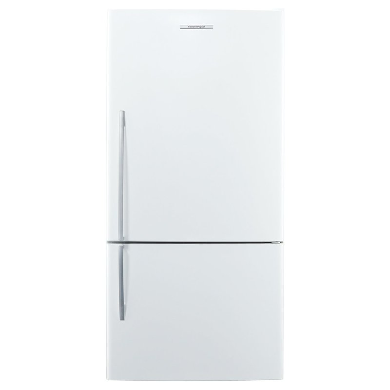 Fisher & Paykel E522BRE5 519L Bottom Mount Fridge