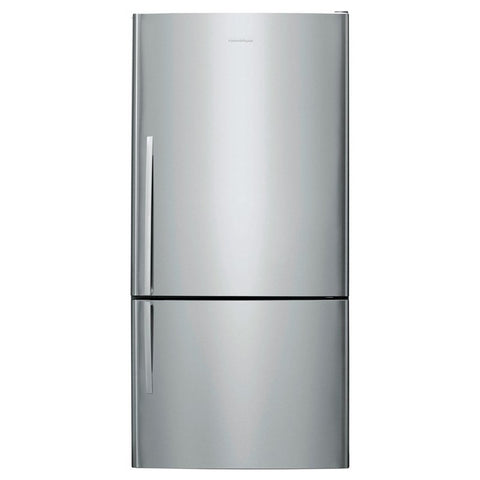 Fisher & Paykel E522BRX5 519L Bottom Mount Fridge