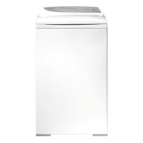 Fisher & Paykel MW60 6kg Top Load Washing Machine