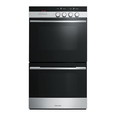 Fisher & Paykel OB60DDEX4 600MM/60CM Electric Oven