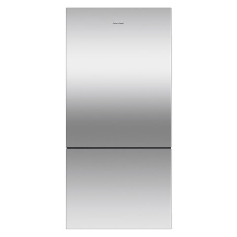 Fisher & Paykel RF522BRPX6 519L Bottom Mount Fridge