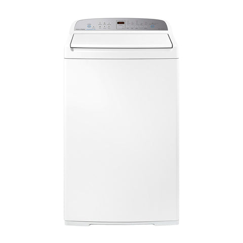 Fisher & Paykel WA7060G1 7kg Top Loader Washing Machine