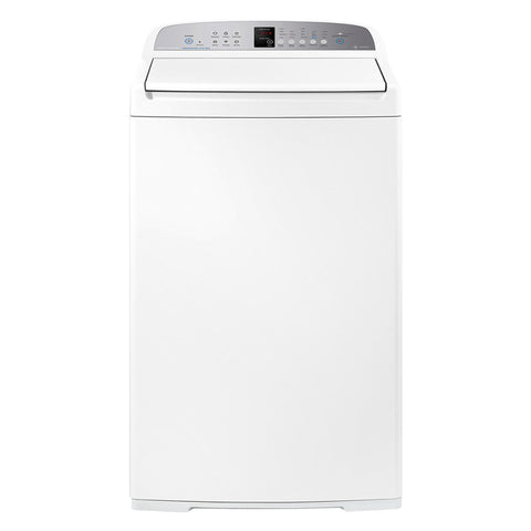 Fisher & Paykel WA8060E1 WashSmart Eco 8kg Top Loader Washing Machine