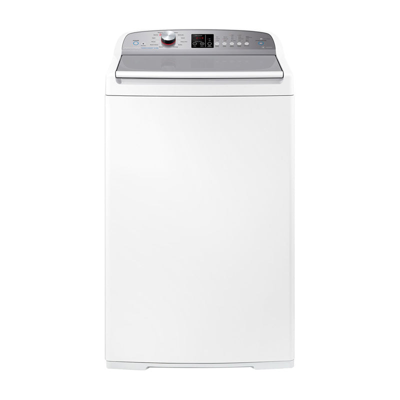 Fisher & Paykel WA8560P1 8.5kg Top Loader Washing Machine