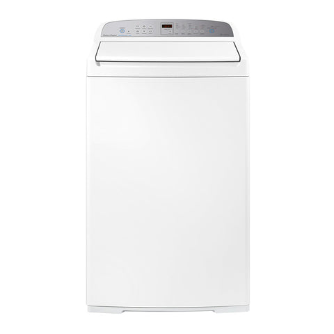 Fisher & Paykel WA7060G2 7kg Top Loader Washing Machine