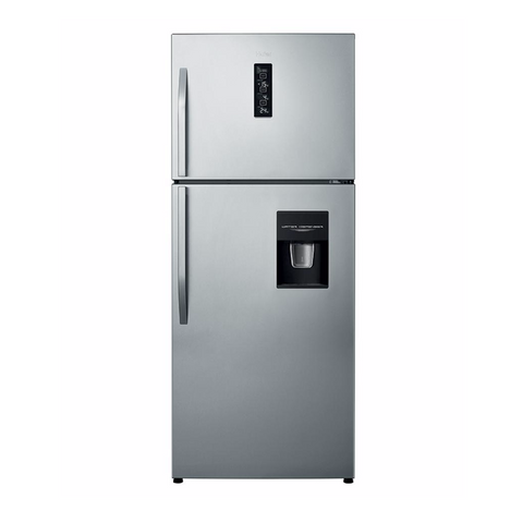 Haier HRF502TS1 502L Top Mount Fridge