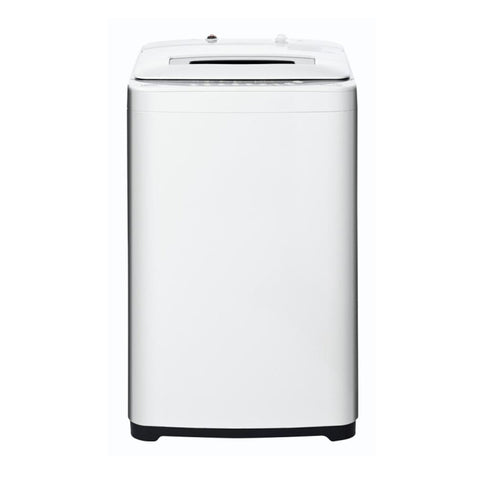 Haier 5.5kg Top Loader Washer HWMP55-918