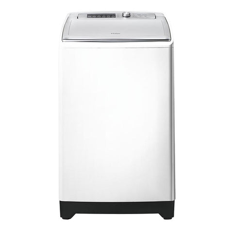 Haier HWMSP70 7kg top loader washer