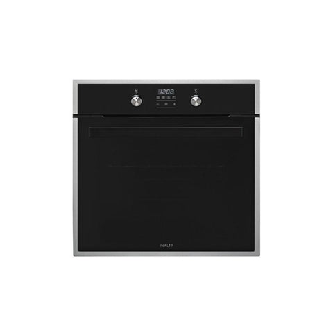 Inalto IO69 9-Function Electric Oven