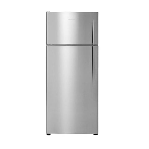 Fisher & Paykel E440TLX 447L Top Mount Fridge