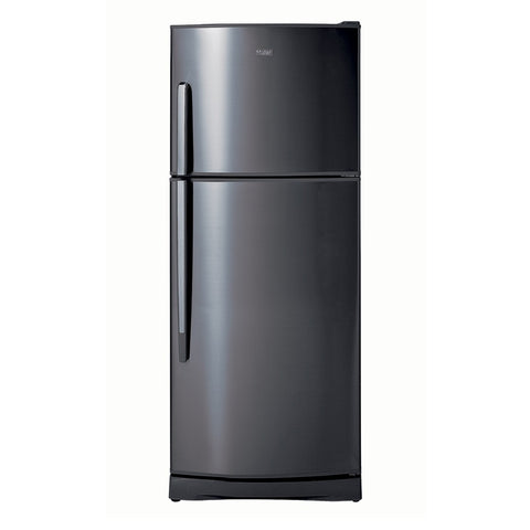 Haier HTMR480SS 475L Top Mount Fridge