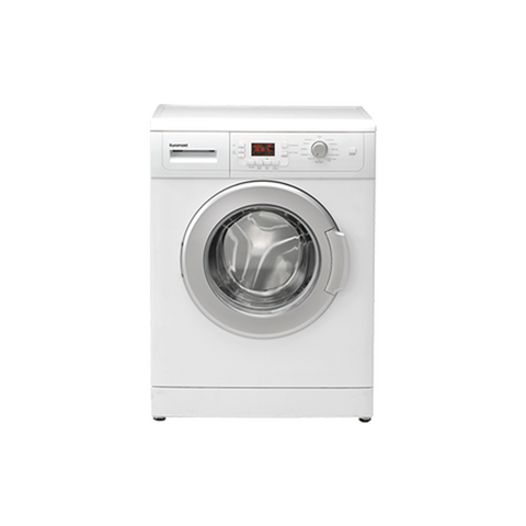 Euromaid WM55 5.5kg Front Load Washer