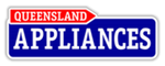 Queensland Appliances