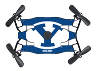 Royal Army BYU Stretch Y Drone with HD Video