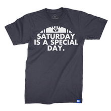 Saturday is a Special Day BYU T-Shirt