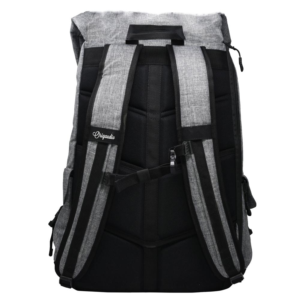 Stretch Y Backpack