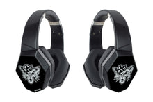 Royal Army Noise Canceling Bluetooth Headphones
