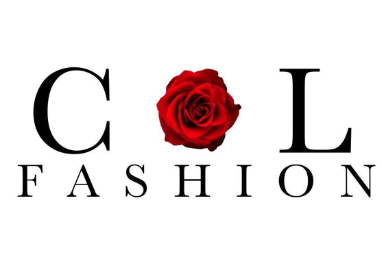 CL FASHION STORE