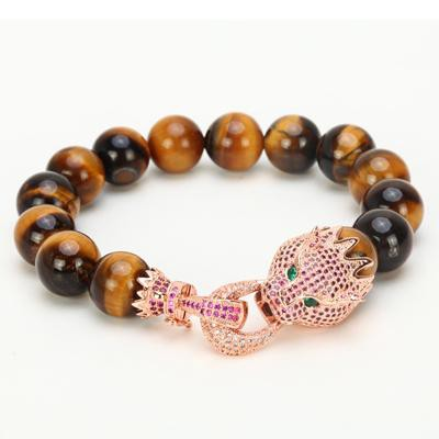 Crown & Skull Bracelets - 16 To Choose From!